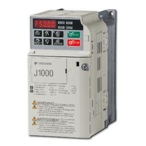 bien-tan-yaskawa-J1000-1