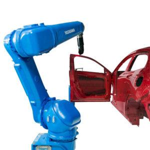 robot-son-yaskawa