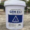 hóa chất giảm điện trở đất loại đóng thùng