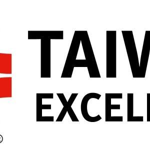 Máy công cụ Đài Loan
