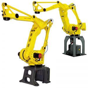 Robot FANUC M-410iB