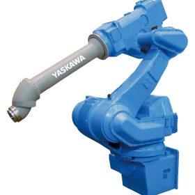 Robot Sơn Yaskawa EPX2800