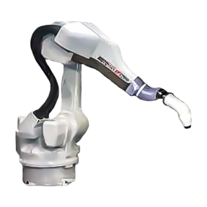 Robot Sơn Yaskawa EPX2900
