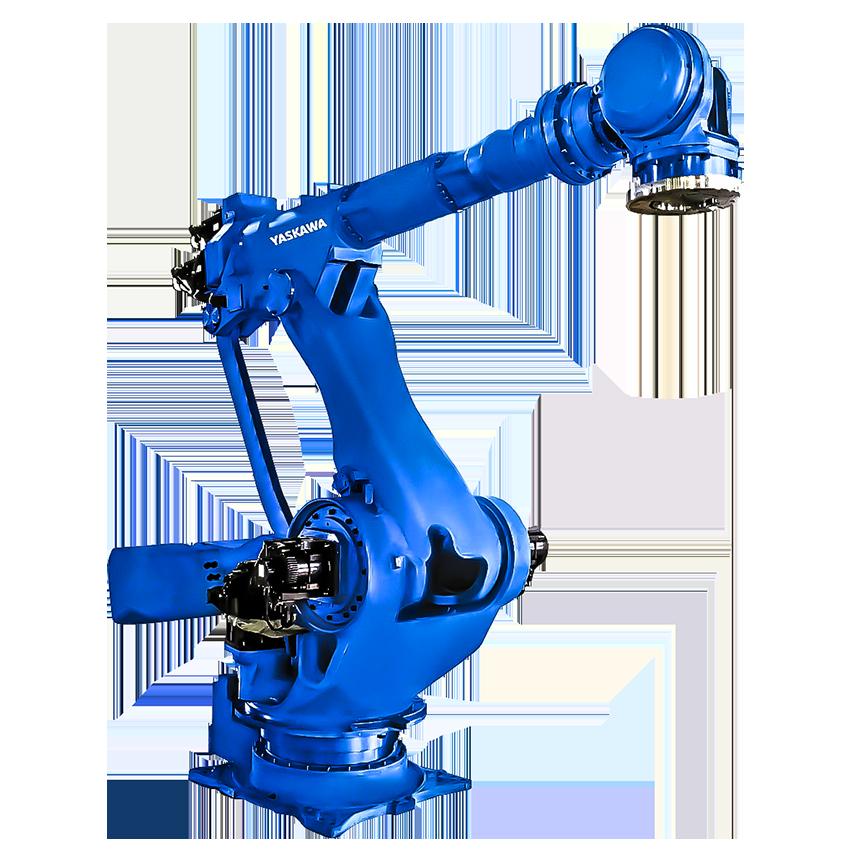 Robot Yaskawa MH600 II