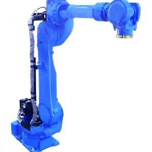 Robot Yaskawa Motoman MPL100 II