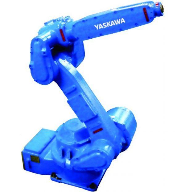 Robot sơn Yaskawa EPX1250