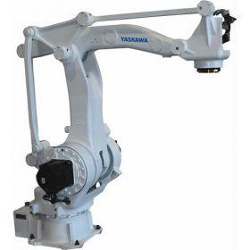Robot Yaskawa Motoman MPL300