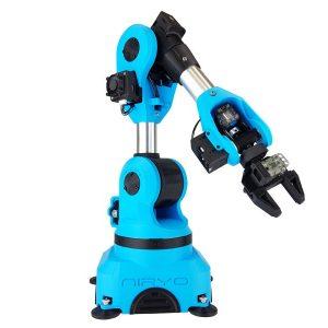 Robot Niryo