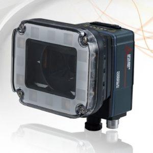 Vision sensor VS70