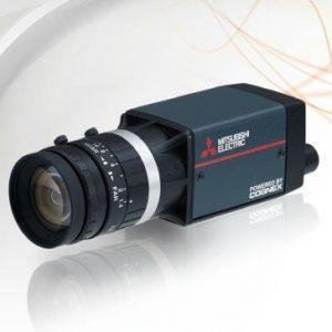 Vision sensor VS80