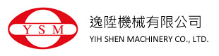 YIN SHEN MACHINERY