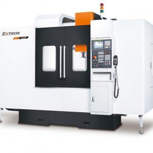 Máy phay CNC Extron L series