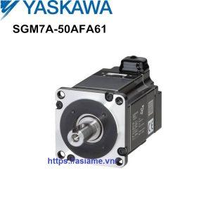 SGM7A-50AFA61