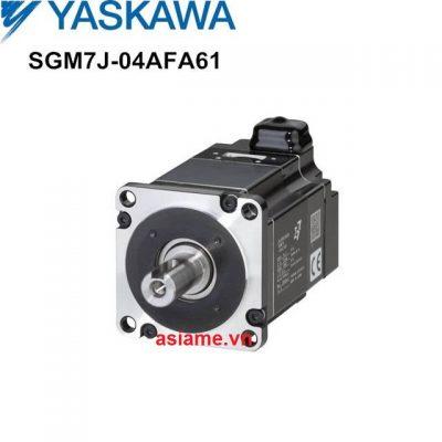 SGM7J-04AFA61