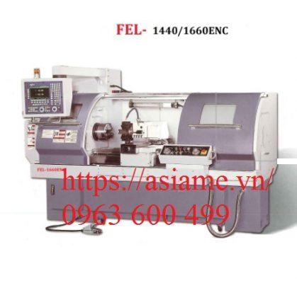 Máy tiện CNC Fredjoth FEL 1440 ENC