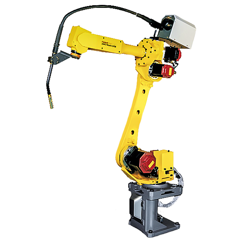 Robot FANUC ARC Mate 0iB