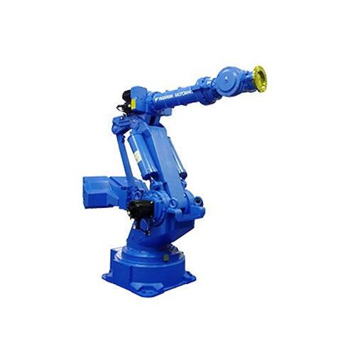 Robot Yaskawa Motoman EH130