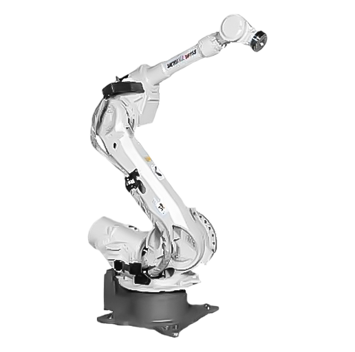 Robot Yaskawa Motoman EH165