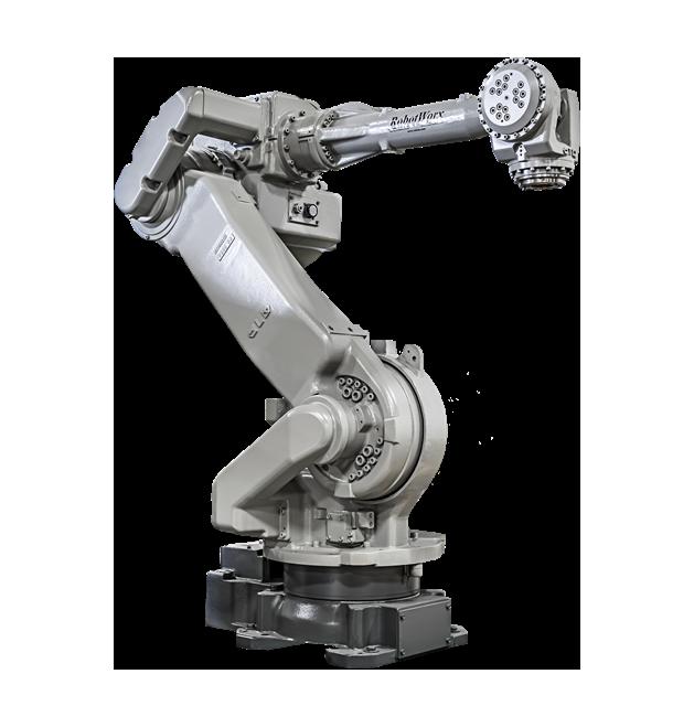 Robot Yaskawa Motoman EH80