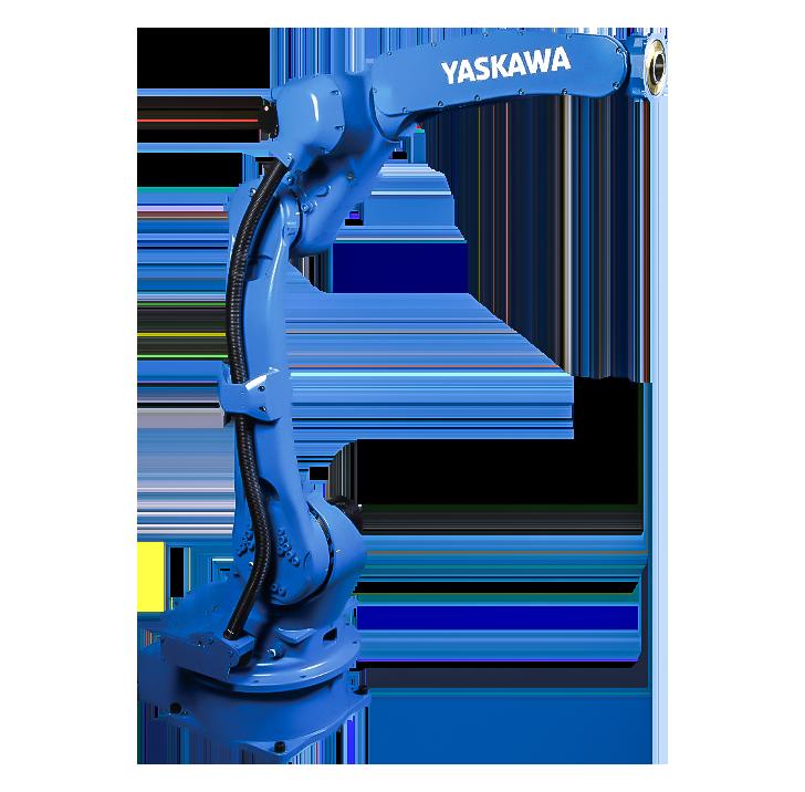 Robot Yaskawa Motoman GP25