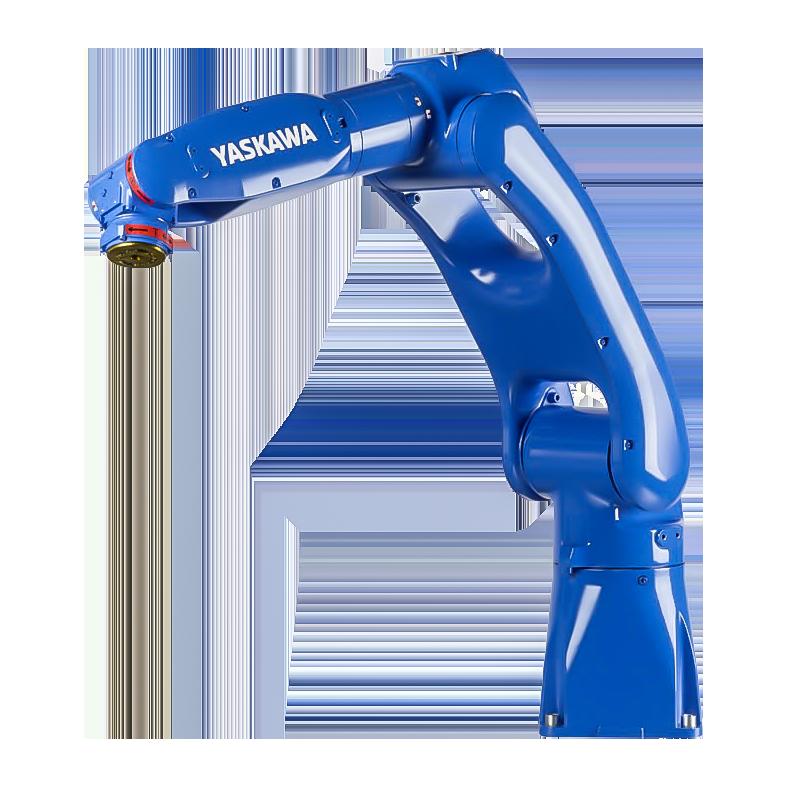 Robot Yaskawa Motoman GP7