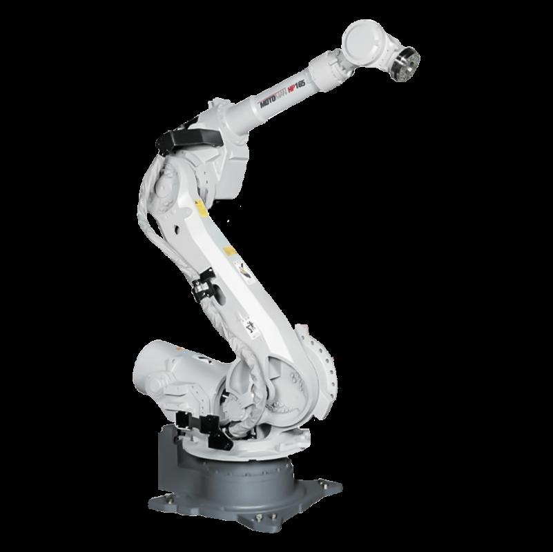 Robot Yaskawa Motoman HP165-100