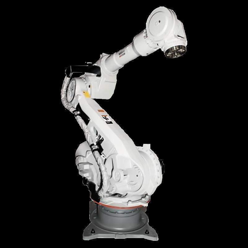Robot Yaskawa Motoman HP200