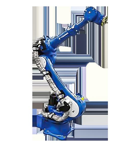 Robot Yaskawa Motoman MH110