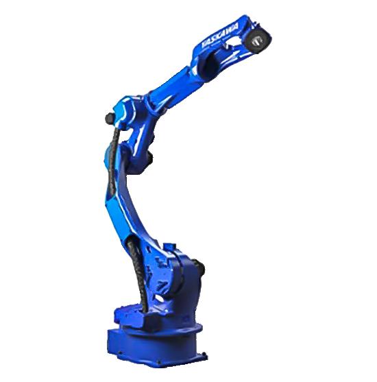 Robot Yaskawa Motoman MH24-10