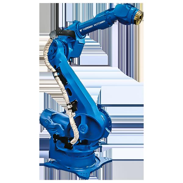 Robot Yaskawa Motoman MH280 II