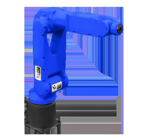 Robot Yaskawa Motoman MH5