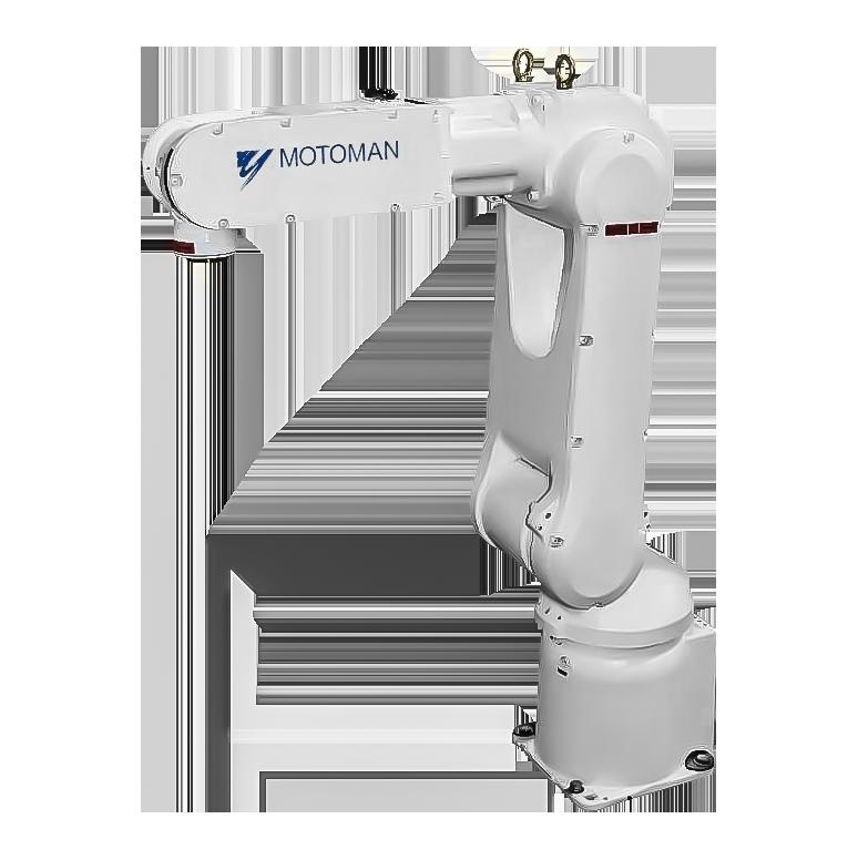 Robot Yaskawa Motoman MH5L