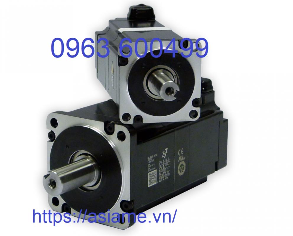 SGM7P-02A7J61