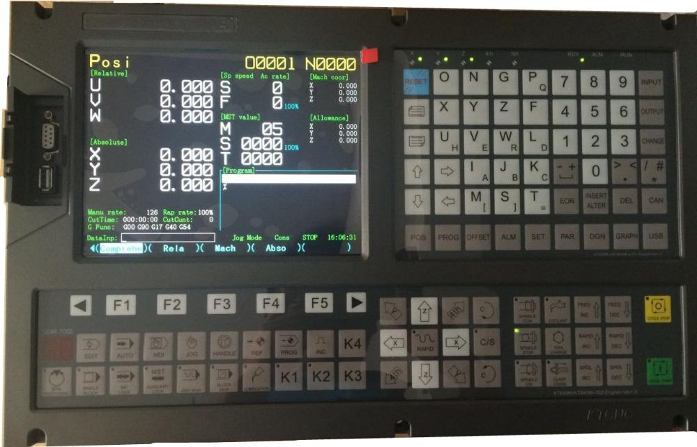 Lỗi bộ điều khiển GSK
